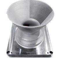 Крышка-выталкивателя-ТС4-из-титанового-сплава-3Д-печать