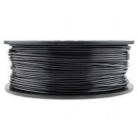 Купити-вогнетривкий-пластик-3D