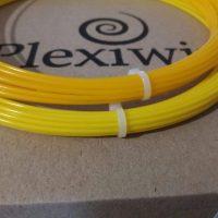 Купить ABS пластик Plexiwire