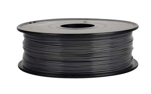 Огнеупорный-материал-для-3D-принтера-купить