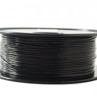 Огнеупорный-ABS-материал-для-3D-принтера-купить