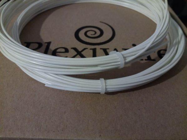 купити АБС пластик Plexiwire