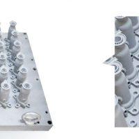 мульти-3д-печатные-детали-для сборки-маслопроводов