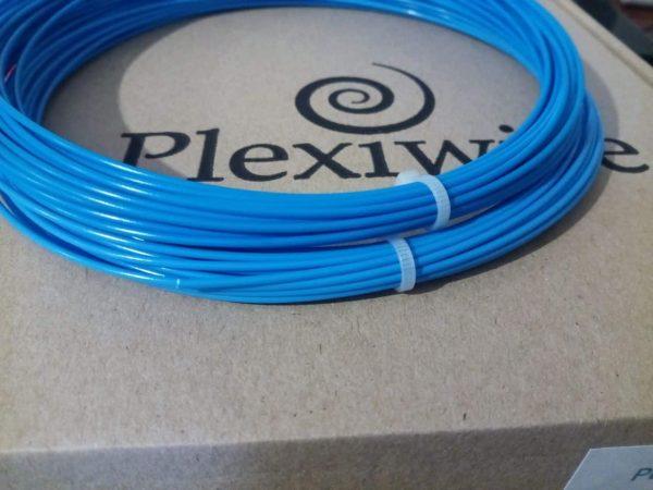 пластик АБС Plexiwire