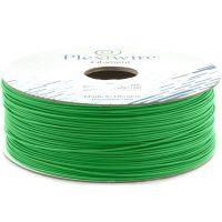 хороший-PLA-пластик-для-3D-принтера-купить-недорого-1