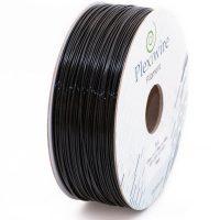 хороший-PLA-пластик-для-3D-принтера-купить-недорого-2