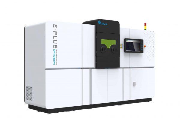3D-принтер-SLM-EP-M250-Pro-купить-в-Украине