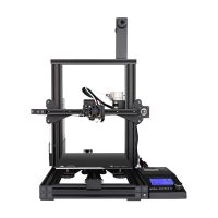 3d-принтер-MegaZero2