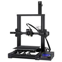 3d-принтер-anycubic-mega-zero-2-0
