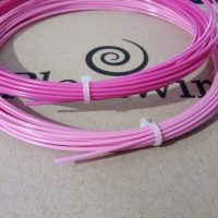 ABS пластик Plexiwire 1.75мм