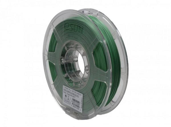 ABS-plastik-ot-kompanii-Esun_kupit-3ddevice.com_.ua_