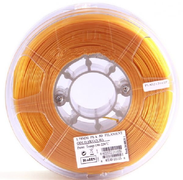 Esun-PLA-plastic-for-3D-printersUkraina