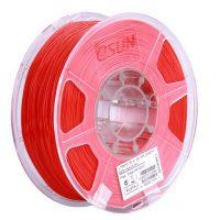 Esun-plastik-dlya-3d-printerov