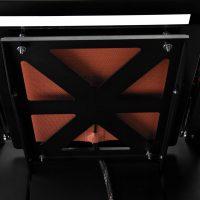 KLEMA 3D принтер нагревательная кровать