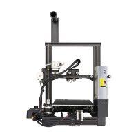 MegaZero2-дешевый-3д-принтер