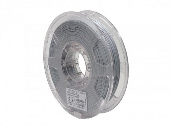 PLA-plastik-ot-kompanii-Esun_3d-pechat
