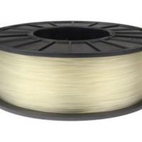 PLA-reel-natural-500x500