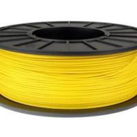 PLA-yellow-reel-500x500-1