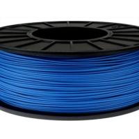 blue_reel-500x500