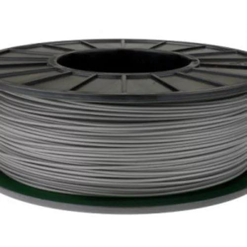 graydarkl-300x225-500x500-500x500