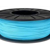 light_blue_reel20-500x500