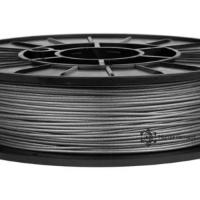 metalic-pla-filament-reel-500x500-500x500