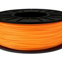 orange_reel-300x225-500x500