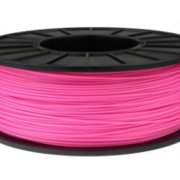 pink_reel-300x225-500x500-3