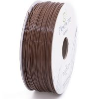 pla-brown1-400-1200x800