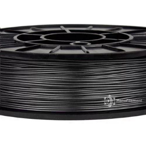 pla-graphit-filament-500x500-500x500