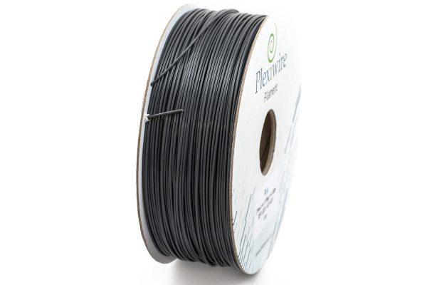 pla-gray2-400-1200x800