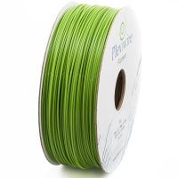 pla-lime-green2-400-1200x800