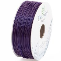 pla-purple1-400-1200x800