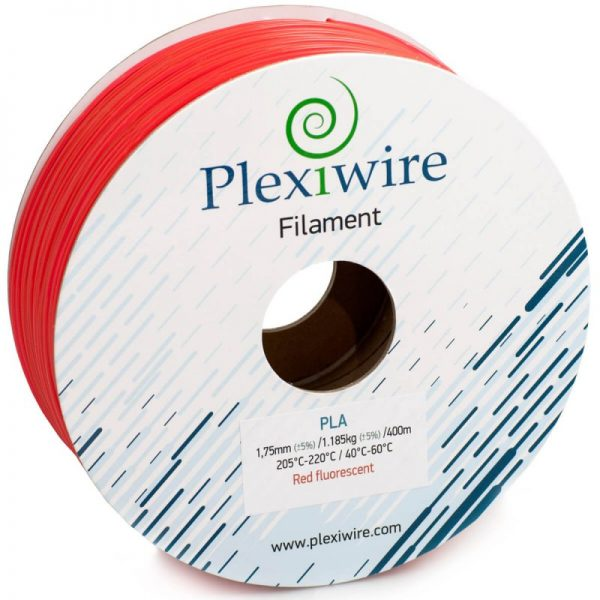 pla-red-fluorescent-400-1200x1200