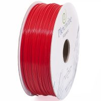 pla-red1-400-1200x800