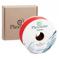 plexiwire-pla-red-fluorescent3-400-1200x1200