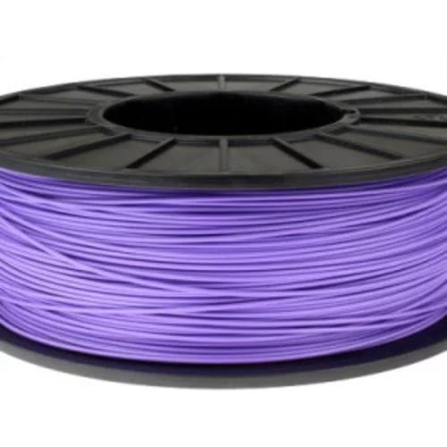 purple_reel-300x225-500x500