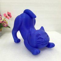 Вироби-із-пластику-на-3D-принтері-CreatBot-DM