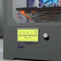 Принтер-3Д-Україна