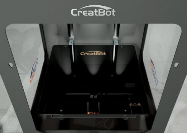 Простий-3D-принтер-купити