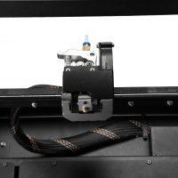 KLEMA 3D принтер екструдер сопло
