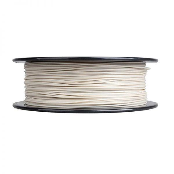 керамічний-3D-пластик-3d-klema-1.75mm-0.5kg-buy