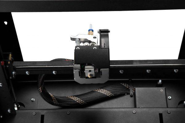 KLEMA 3D printer extruder nozzle