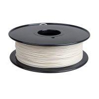 керамический-3D-пластик-Ceramic-klema-1.75mm-0.5kg-buy