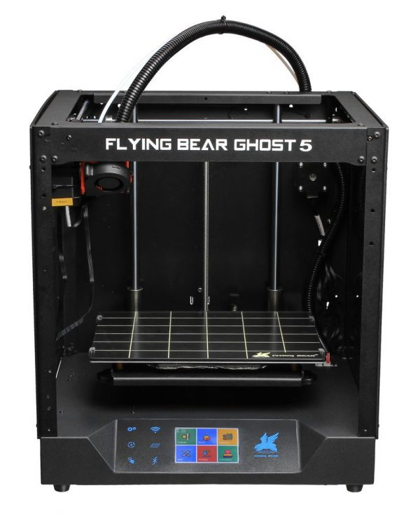 дешево купить Flyingbear Ghost 5 Киев