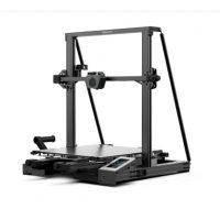 3Д принтер Creality CR-6 MAX купити в Україні