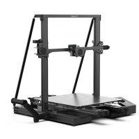 3Д принтер Creality CR-6 MAX купить с гарантией