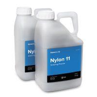 Nylon-11-для-Fuse-1-купить-в-Украине