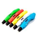 3D ручка OLED от компании Myriwell