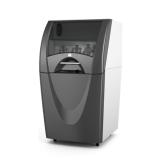 Купить профессиональный 3D принтер по лучшей цене на рынке Украины